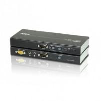ATEN KVM extender CE-750A VGA USB (1280 x 1024 na 200m)