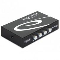 2-Power 2GB MultiSpeed 1066/1333/1600 MHz DDR3 Non-ECC DIMM 1Rx8 ( DOŽIVOTNÍ ZÁRUKA )