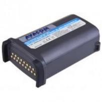 Kingston Flash SSD 1TB SSDNow KC400 SSD SATA 3 2.5 (7mm height)