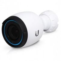 Ubiquiti UVC-G4-PRO - UniFi Video Camera G4 PRO