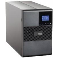 System x T1.5kVA (1550VA) Tower UPS (200-240VAC) - 1100W