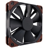 Noctua NF-F12 industrialPPC-2000, 120x120x25mm, 2000rpm