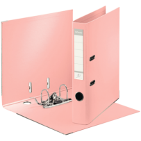 Delock Kabel USB 2.0 Typ-A samec - USB 2.0 Typ-B samec pravoúhlý 2,0 m transparentní
