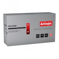 Valueline AC-007 - Stereo Audio adaptér 6.35mm zástrčka - 3.5mm zásuvka, černá
