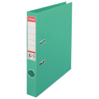 CANON Základní matný potahovaný papír 914mm, 140g/m2, 30m