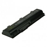 Dell XPS 13 9370 Baterie do Laptopu ( DXGH8 0H754V alternative) 7,4V 52Wh