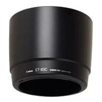 Canon ET-83C sluneční clona