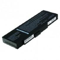 """Externí box GEMBIRD pro 2.5"""" zařízení, USB 3.0, SATA, černý"""