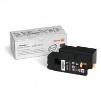 Xerox Toner Black pro Phaser 6000/6010/6015 (2.000 str)