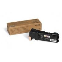 Panasonic DMW-BTC13E Nabíječka pro DMW-BLF19