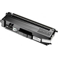 2-Power baterie pro DELL Inspiron 14, 15, 17 11,1 V, 5200mAh, 58Wh, 6 cells - Inspiron 14/15/17/1464/1565/1764