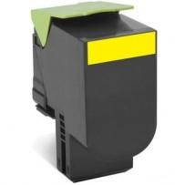 Grandstream GDS37X - RFID přívěsek