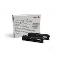 i-tec USB-C/USB 3.0 3x 4K univerzální dokovací stanice, 2x DP
