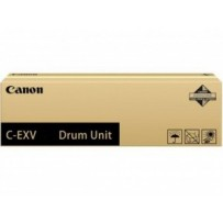 Canon C-EXV 50 Drum Unit