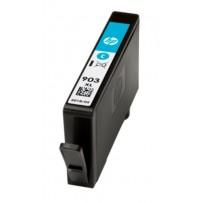 Základna Star Micronics mPOP tiskárna 58mm, zásuvka, světlá