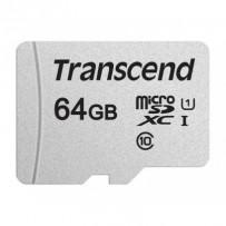 QNAP TS-128A Turbo NAS server, 1,4 GHz QC/1GB/1xHDD/1xGL/USB 3.0