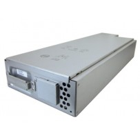 APC RBC118 (pro SMX120RMBP2U)