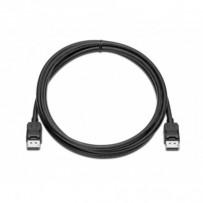 HP HDMI/HDMI kabel připojovací