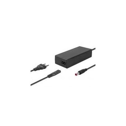 Modecom PC herní skříň OBERON PRO WHITE MIDI, 2x USB 3.0, 2x USB 2.0, audio HD, bílá, bez zdroje
