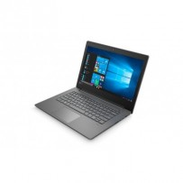 "Lenovo V15-IIL i5-1035G1/8GB/256GB SSD/Integrated/15,6"" FHD TN matný/Win10Pro"