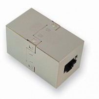 Kenko filtr REALPRO PROTECTOR ASC 46mm