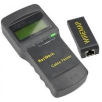 Adaptér Leitz Complete USB-C 3.1 na USB-A 3.1 (F), 0,15 m
