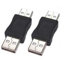 ATEN KVM switch CS-62US USB 2PC mini , audio support, 0,9m/ vráceno z testování