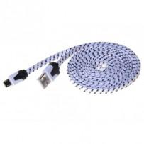 EPSON příslušenství lampa - ELPLP50 - EB-84/85/825/826/824