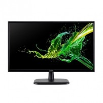"Acer LCD EK240YAbi 23.8"" IPS LED/1920x1080/100M:1/5ms/ VGA, HDMI, VESA /Acer EcoDisplay/Black"