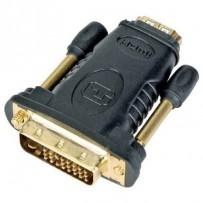 Netgear 24-Port Gigabit PoE+ Smart Managed Pro Switch with 4 SFP Ports (190W)