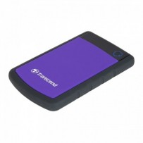 HP RA04 Notebook baterie (ProBook 430 G1/G2)