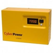 CyberPower Emergency Power System (EPS) 600VA (420W)