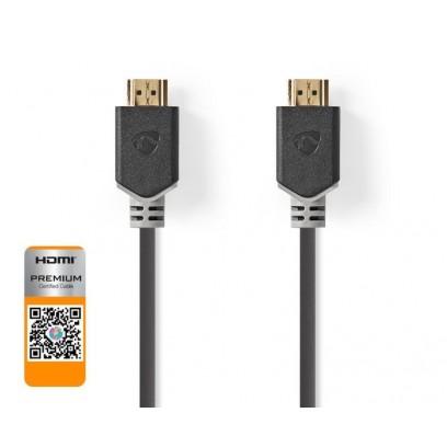 Cooler Master MasterBox E500L, ATX, stříbrný rámeček, 2x USB 3.0, bez zdroje
