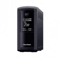 Panasonic DMW-HGR2GU-K Grip pro GX9