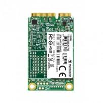 TRANSCEND MSA370S 32GB SSD disk mSATA, SATA III 6Gb/s (MLC), 280MB/s R, 50MB/s W