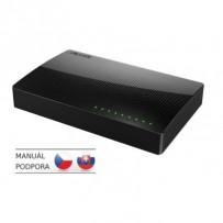 Panasonic odšťavňovač MJ-L600SXS
