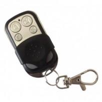 iGET SECURITY P5 - Dálkové ovládání - klíčenka pro aktivaci/deaktivaci alarmu, pro alarm M2B/M3B