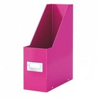 Xerox Transfer Unit pro Phaser 6600,WC6605 (100.000 str)