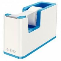 """HP Designjet T120 24"""" (A1+, USB 2.0, Ethernet, Wi-Fi) - bez stojanu"""