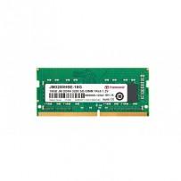 Transcend paměť 16GB (JetRam) SODIMM DDR4 3200 1Rx8 CL22