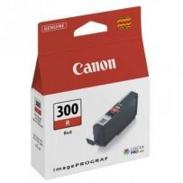 600 AIO G2 9.5mm Slim DVD-Writer Drive
