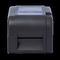 Brother TD-4520TN (termotransferová tiskárna štítků, 300 dpi, max šířka 112 mm), USB, RS232C, LAN