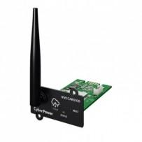 CyberPower CloudCard RWCCARD100, WiFi