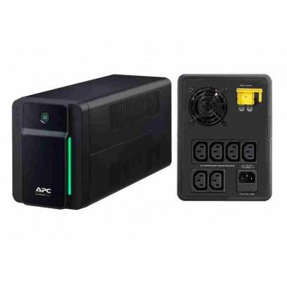 WD BLACK SSD NVMe 250GB PCIe Gen3 8 Gb/s, (R:3000, W:1600MB/s)