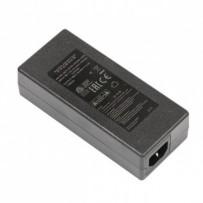 GIGABYTE MB Sc LGA1151 B360M H, Intel B360, 2xDDR4, VGA, mATX