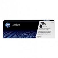 HP CE278A Toner 78A pro LJ P1566, P1606, (2100str), Black
