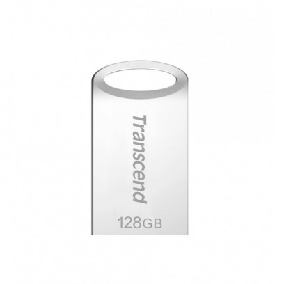 KINGSTON 16GB 1866MHz DDR3 CL10 DIMM (Kit of 2) HyperX FURY Red Seriess