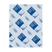 Brother běžný papír BP60PA3 250 listů A3, Plain - InkJet
