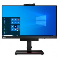 "DELL Ultrabook XPS 13 (9370)/i7-8550U/8GB/256GB SSD/Intel UHD 620/13.3"" UHD Touch/FPR/Win 10 Pro/Silver"