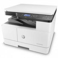HP LaserJet MFP M438n (A3, 22/12 ppm A4/A3, USB, Ethernet, Print/Scan/Copy)